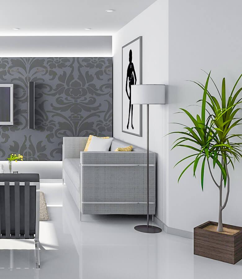 home_tiles2_company1
