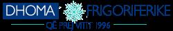dhoma_frigoriferike-logo